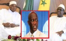 "VIDEO - ""Wade avait choisi Macky Sall comme successeur"" dixit Serigne Mbacké Ndiaye"