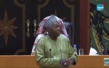 Assemblée nationale: Mamadou Lamine Diallo suggère la publication du prix au kilo de l'arachide avant sa commercialisation