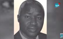 Qui était Madieng Khary Dieng, ancien ministre de l'Intérieur sous Diouf ?