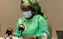 Dipa et monopole du sucre au Sénégal: Le peuple condamne la Compagnie Sucrière Sénégalaise (CSS)