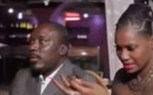 Aladji Rafette perd sa femme après avoir dragué Mounass dans Dinama Nekh