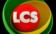 LCS en direct