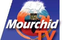 Mourchid TV en direct