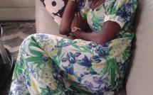 Mounass de « Dinama nekh » en mode sieste !