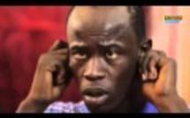 Le ndogou de Buur Guewel du 24 juillet 2014