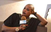 Afromedia: Buur Guéwel Et les artistes De Paris Rendent Hommage à Awa Mboup