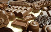D'ici peu, le monde sera peut-être privé de chocolat à cause d'une grave pénurie de cacao ! Il est temps de faire vos réserves...