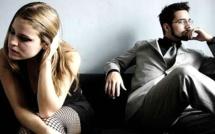 9 choses qui peuvent menacer le mariage mais que l'on néglige bien trop souvent ! La 8 nous concerne tous...