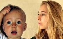 Son père la filme 15 secondes par semaine pendant 14 ans ! Le résultat est tout simplement époustouflant...