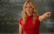 19 secrets que vos profs ne vous ont jamais dit...Et ne vous avoueront jamais !