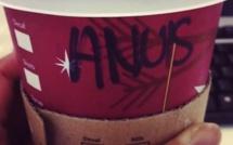15 choses que seules les personnes qui portent un prénom bizarre comprendront...
