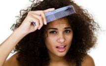 26 choses que les personnes aux cheveux bouclés en ont vraiment marre d'entendre. La 22 est une véritable malédiction !