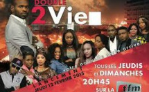 Double Vie Episode 13