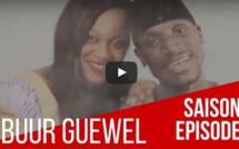 """""""Buur Guewel"""" - Saison 2 - Episode 05"""