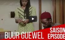 """""""Buur Guewel"""" - Saison 2 - Episode 06"""