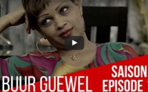 """""""Buur Guewel"""" - Saison 2 - Episode 13"""