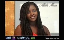 Découvrez le nouveau clip de Abiba - Sama mother