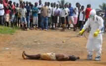 La Guinée célébre demain la fin d'Ebola