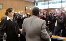 Allemagne : Un Rwandais condamné à la perpétuité pour le génocide de 1994