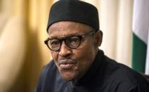 Nigeria : Buhari prêt à négocier avec Boko Haram