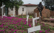 RDC : les victimes du massacre de Mutarule demandent justice