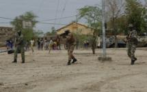 Mali: Une ressortissante suisse enlevée à Tombouctou