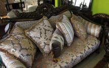 Particulier vend des mobiliers,  tout pour votre décoration intérieure !