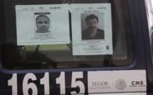 Mexique: arrestation du baron de la drogue «El Chapo»