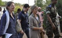 Mali : Enlèvement de Béatrice Stockly, l'ombre d'Al-Qaïda plane sur ce rapt