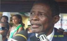 L'ancien Premier ministre guinéen, Jean Marie Doré, est mort cette nuit
