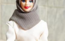 La nouveauté du jour : Barbie Hijab débarque, et ça fait déjà polémique