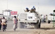 Mali : Une base de l'ONU attaquée par des hommes armés à Tombouctou