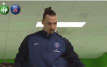 Voici la preuve qu'au fond, Zlatan Ibrahimovic est un grand gentil