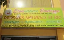 Avec Etounature, découvrez les produits naturels!
