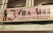 Viba shop, le luxe à moindre prix