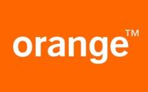 Télécommunications : Orange étend ses tentacules en RDC