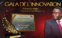Prix de l'innovation de la RTS : Le Port Autonome de Dakar doublement  primé