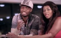 Nouveau single d'OMG en featuring avec Fata