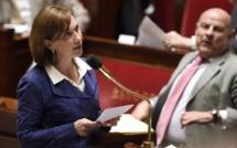 Après la polémique sur « la famille et les droits des femmes », la ministre se défend