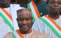 Niger: Hama Amadou sort de prison pour des raisons de santé