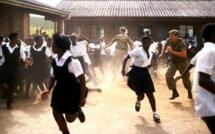 Afrique du Sud : Sur fond de tensions raciales, débute la Semaine contre le racisme