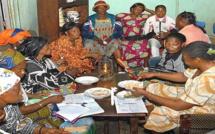Injustice en Europe : Certaines « Fatou Fatou  » refusent d'aider leur mari dans le budget familial
