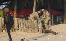 Aqmi recrute de plus en plus de jeunes en Afrique de l'Ouest