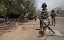 Nigeria : 22 morts dans un attentat suicide dans une mosquée