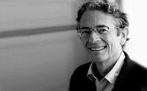 Arrogant comme un français en Afrique : Le nouveau livre d'Antoine Glaser, ancien directeur de La Lettre du continent