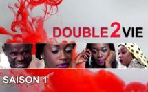 """""""Double Vie"""" - Saison 1 - Episode 94"""