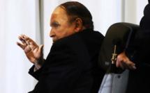 Ses capacités de mobilité et d'élocution amoindries : le président Bouteflika hospitalisé à Genève
