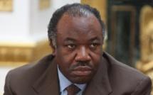 Gabon: l'opposition demande la démission d'Ali Bongo