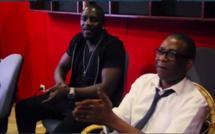 Découvrez le teaser du nouvel album de Youssou Ndour feat Akon