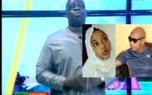 Vidéo - Sa Ndiogou clashe El Hadj Diouf et évoque son problème avec Sokhna Aïdara